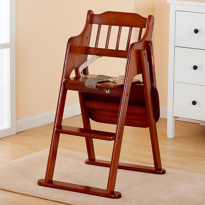 儿童BB椅